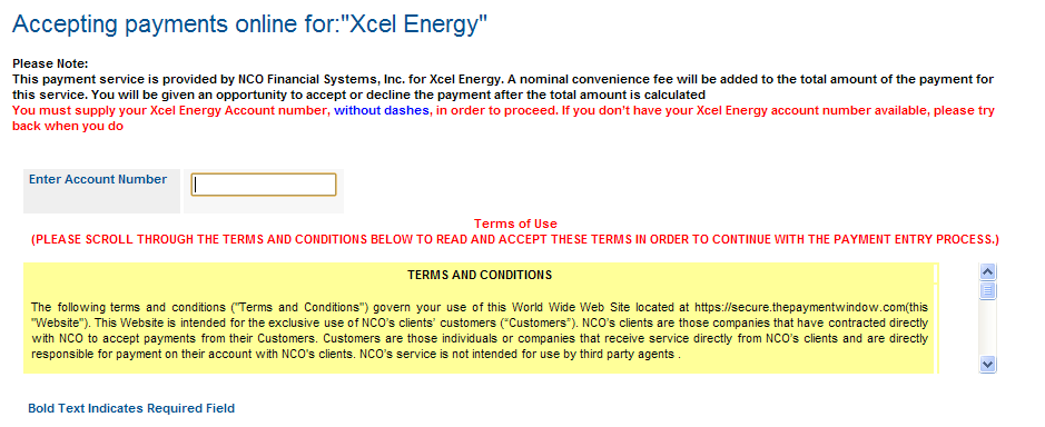 xcel energy pays for employees who Xcel energy login and bill pay links, customer care, service, support and contact info find xcel energy phone numbers, email addresses, and links.